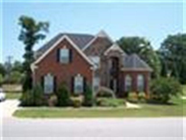 Rental Homes for Rent, ListingId:29653917, location: 4 Little Pond Greenville 29607