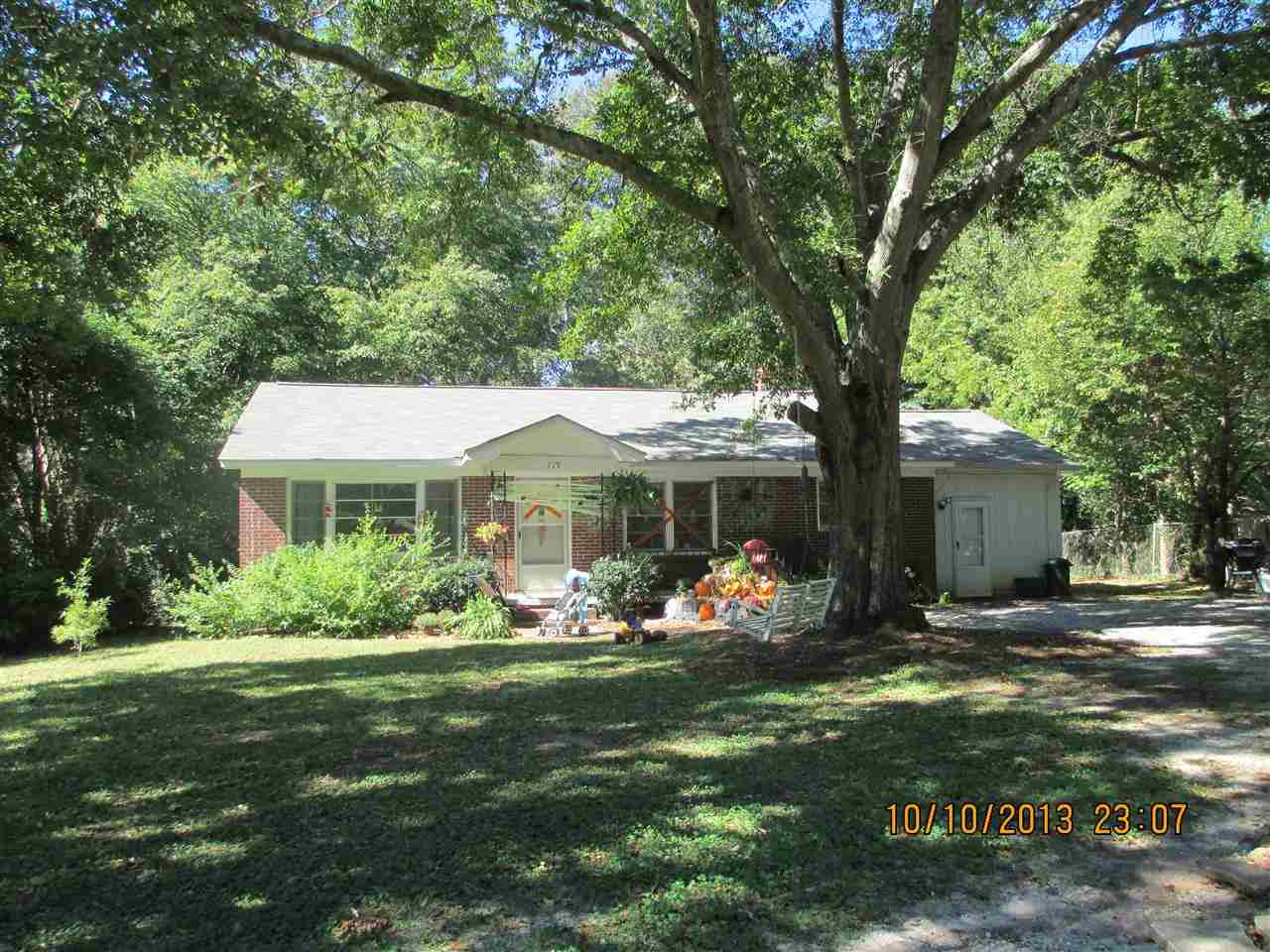 Rental Homes for Rent, ListingId:29696208, location: 219 Wesley St. Clemson 29631
