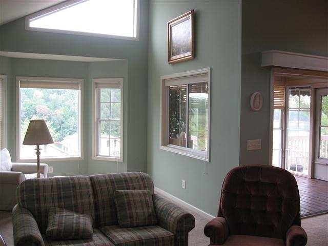 Real Estate for Sale, ListingId: 29742518, West Union,SC29696