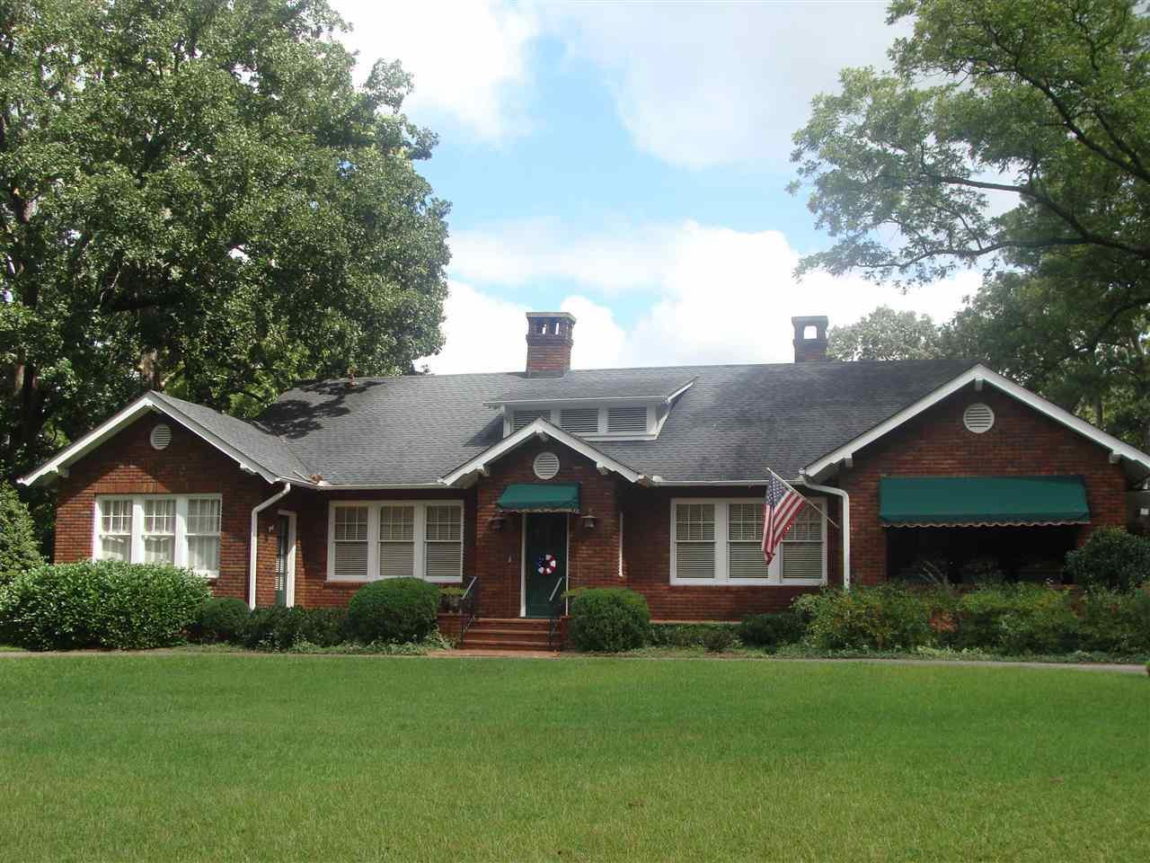 Real Estate for Sale, ListingId: 29822240, Walhalla,SC29691