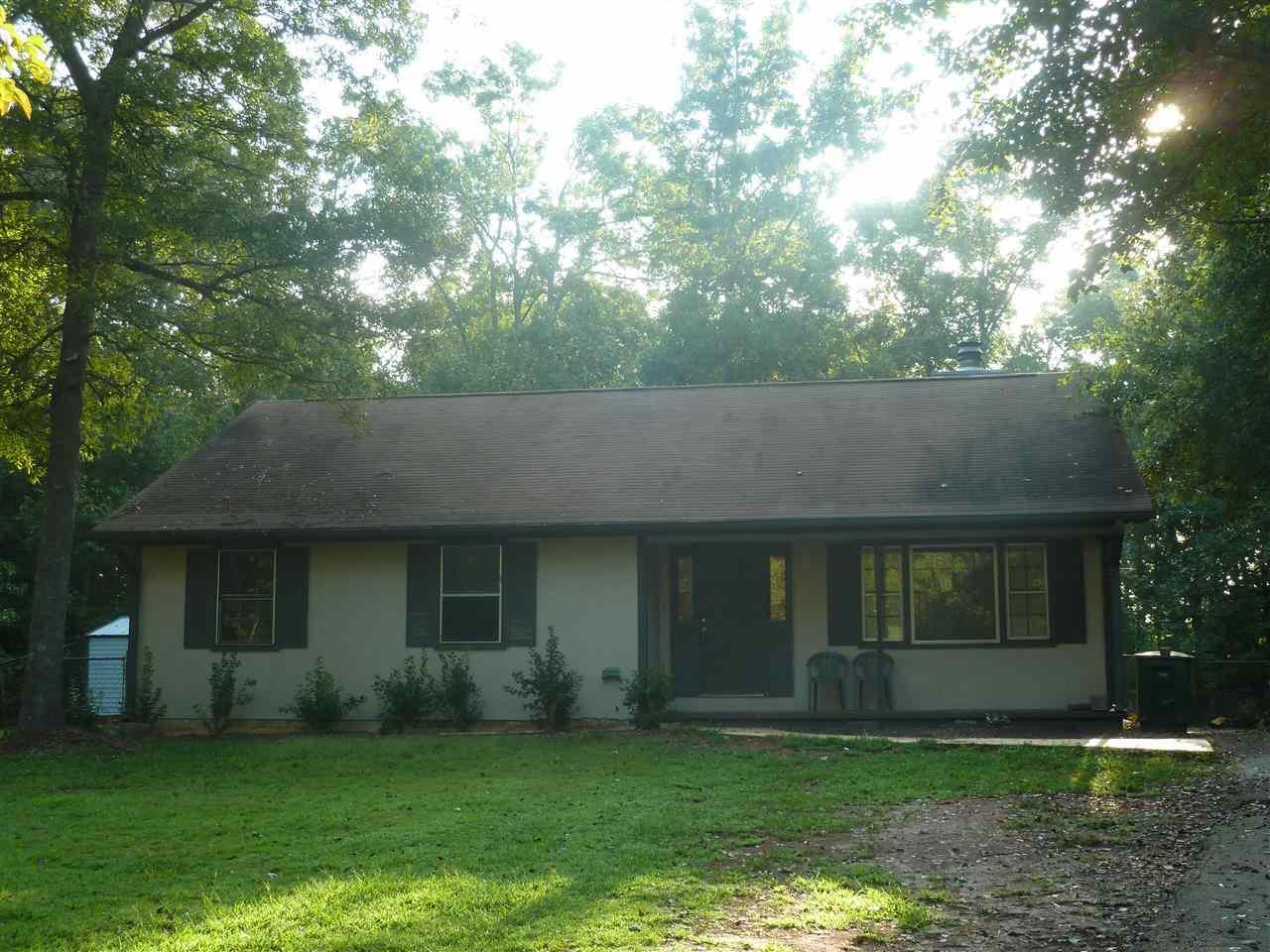 Real Estate for Sale, ListingId: 29874962, Seneca,SC29678