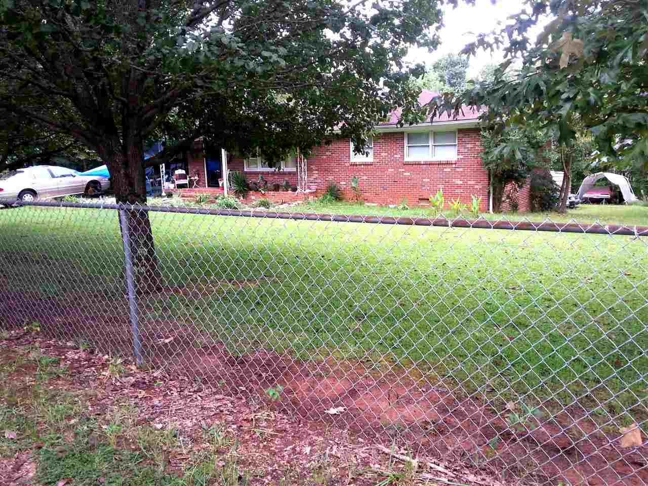 Real Estate for Sale, ListingId: 29890733, Easley,SC29640