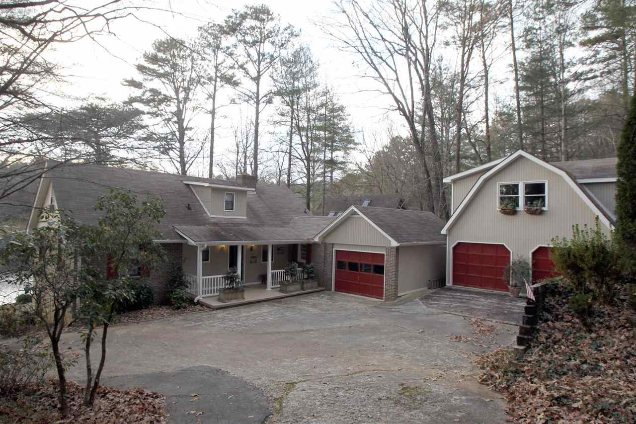 Real Estate for Sale, ListingId: 29977062, Mtn Rest, SC  29664