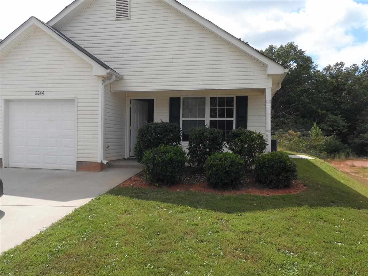 Rental Homes for Rent, ListingId:30033269, location: 8044 Utica St Seneca 29678