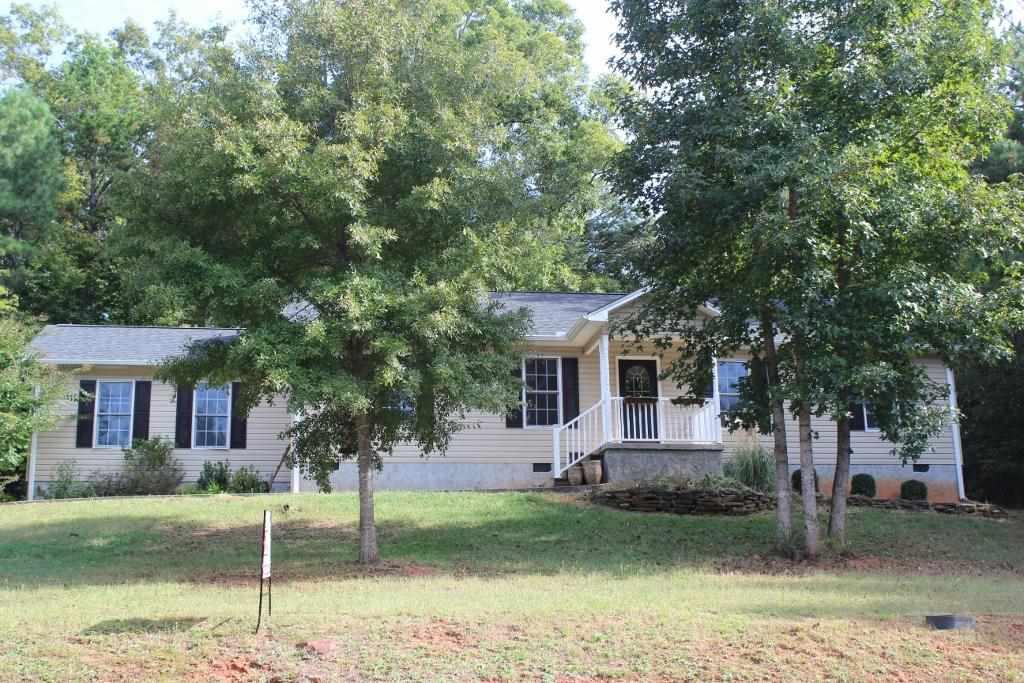 Real Estate for Sale, ListingId: 30033244, Walhalla,SC29691