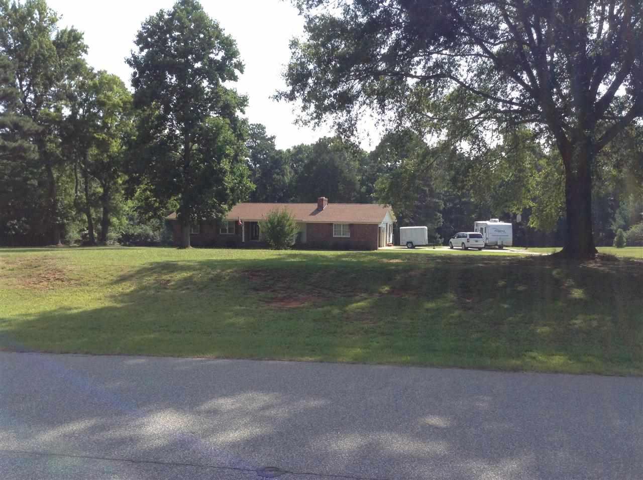 Real Estate for Sale, ListingId: 30111826, Greenwood,SC29646