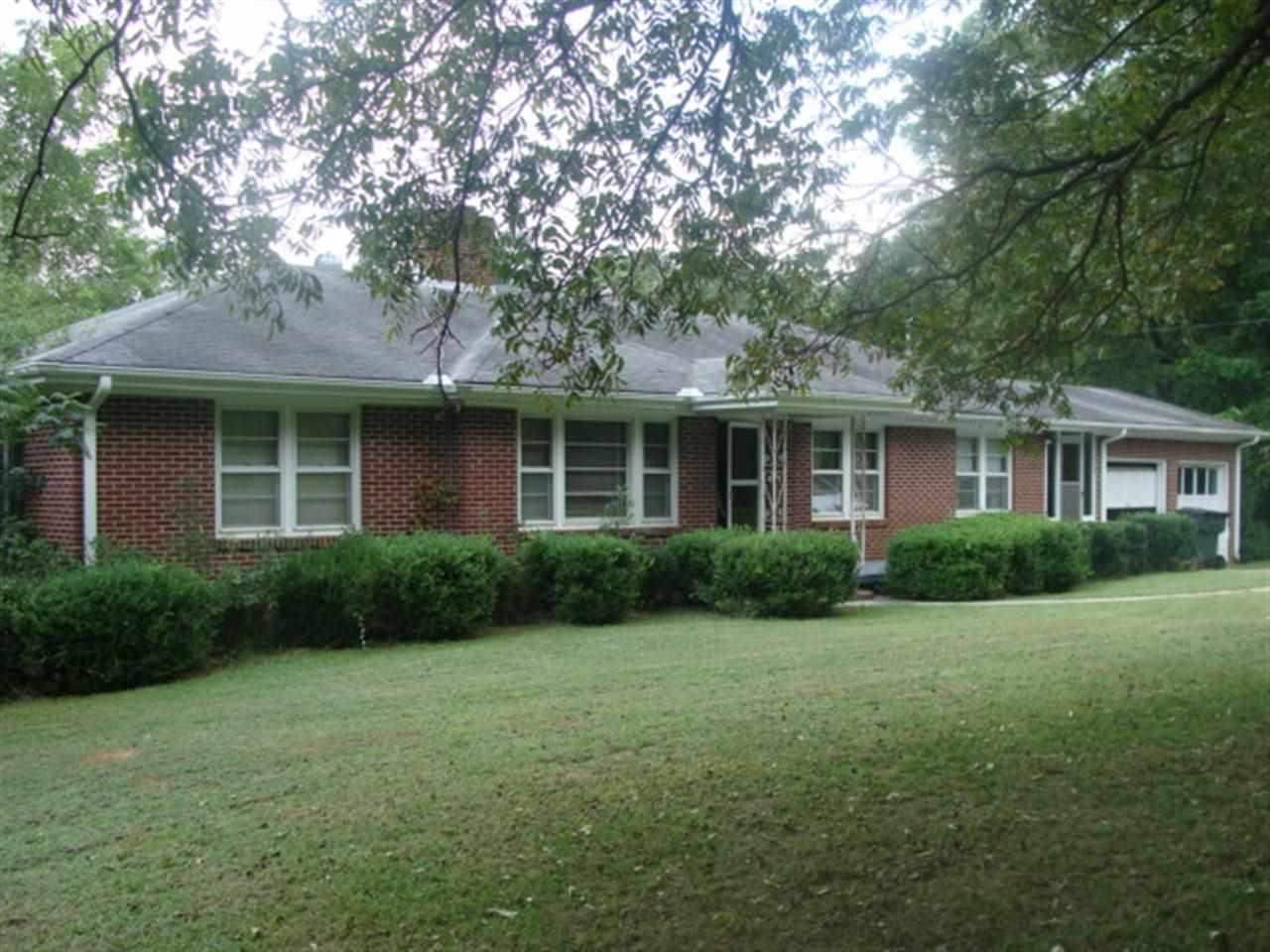 Real Estate for Sale, ListingId: 30103595, Westminster,SC29693