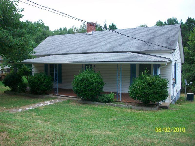 Rental Homes for Rent, ListingId:30103619, location: 207 Aiken St. Central 29630