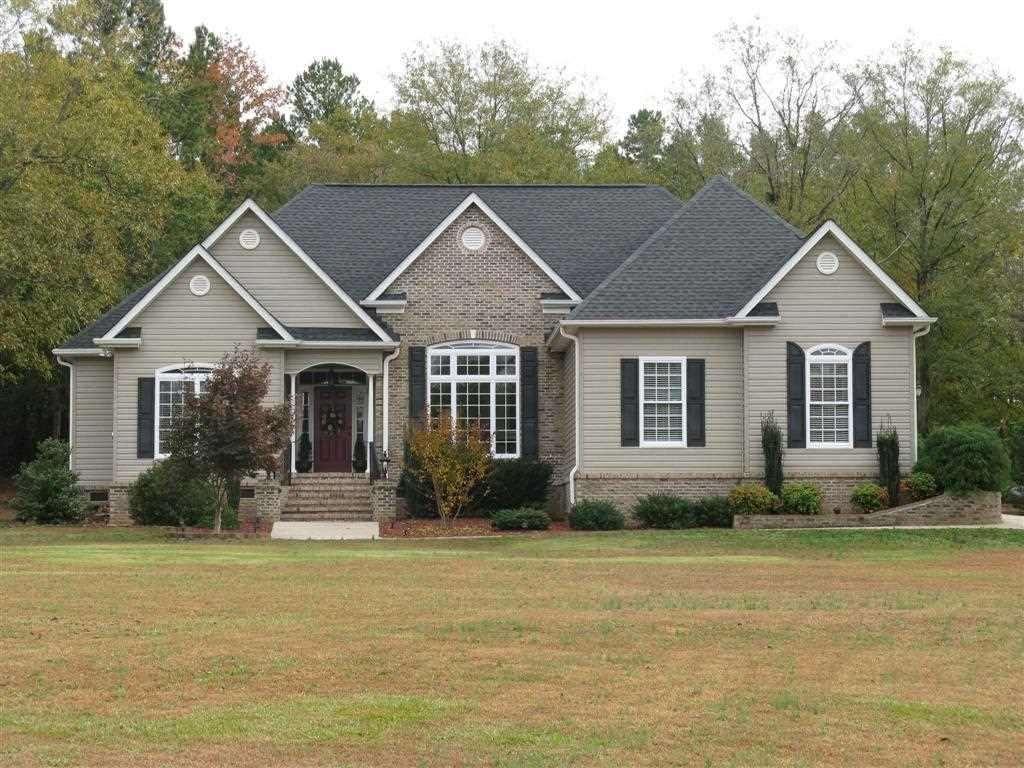 Real Estate for Sale, ListingId: 30120018, Starr,SC29684