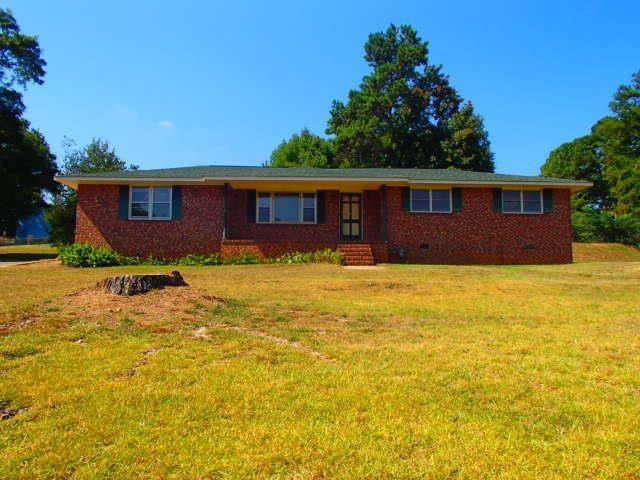 Real Estate for Sale, ListingId: 30120045, Ware Shoals,SC29692