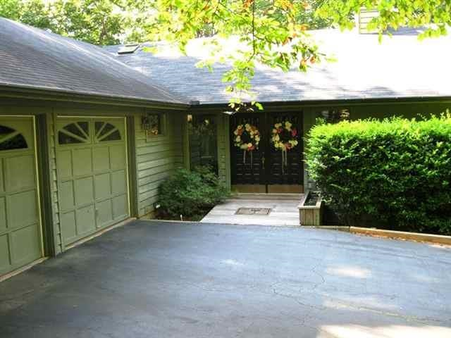 Rental Homes for Rent, ListingId:30137538, location: 507 N Flagship Drive Salem 29676