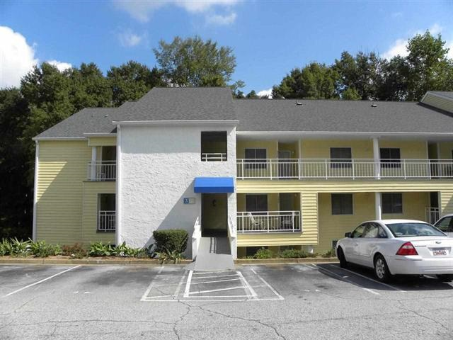 Rental Homes for Rent, ListingId:30154494, location: 310 Northlake Dirve Anderson 29625