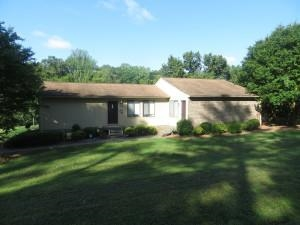 Rental Homes for Rent, ListingId:30280372, location: 1255 MADDEN BRIDGE #A Central 29630