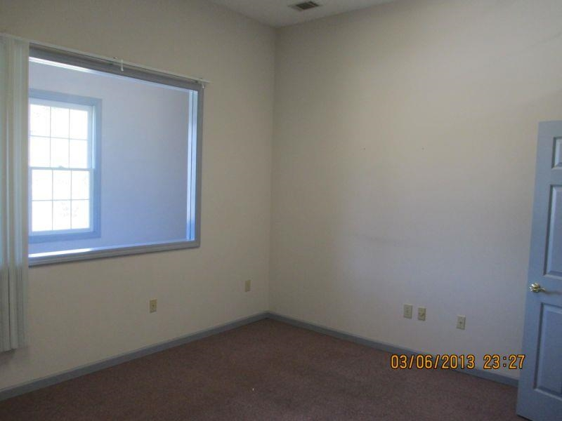 Rental Homes for Rent, ListingId:30280374, location: 501 ROCHESTER HWY STE E Seneca 29672