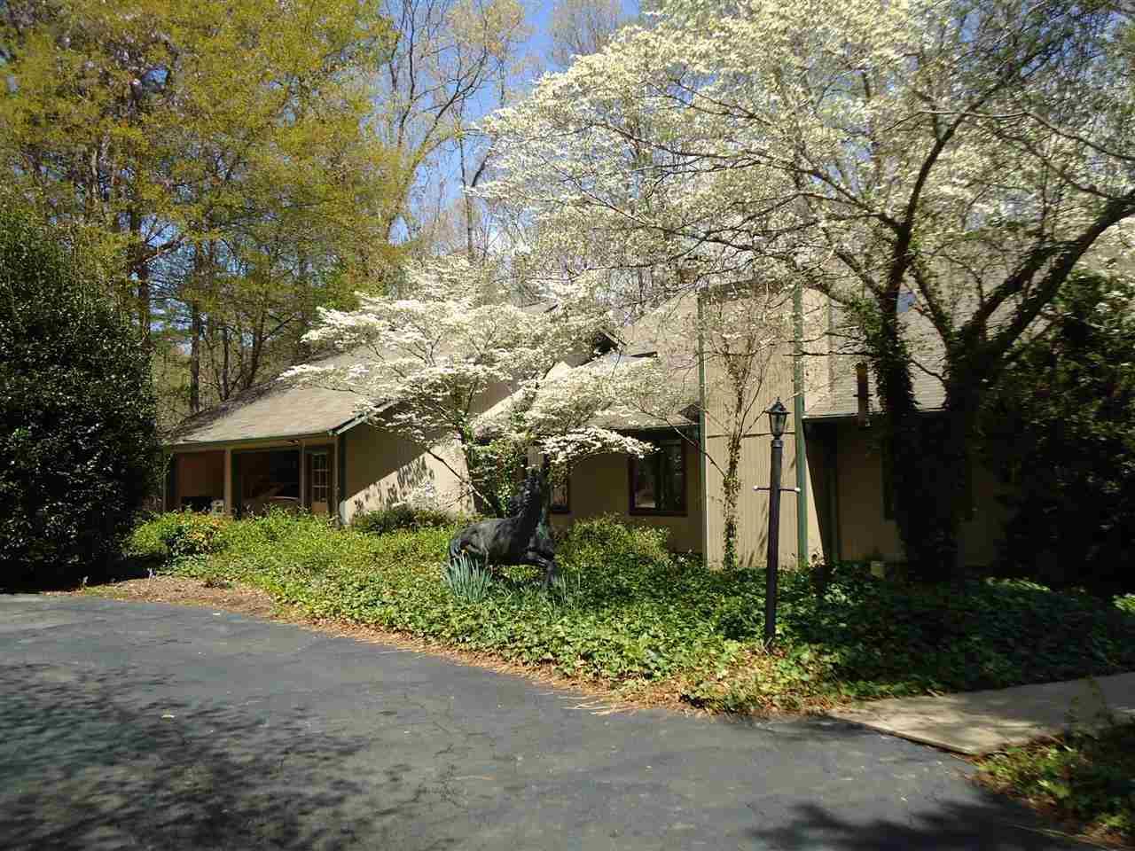 Real Estate for Sale, ListingId: 30280258, Clemson,SC29631