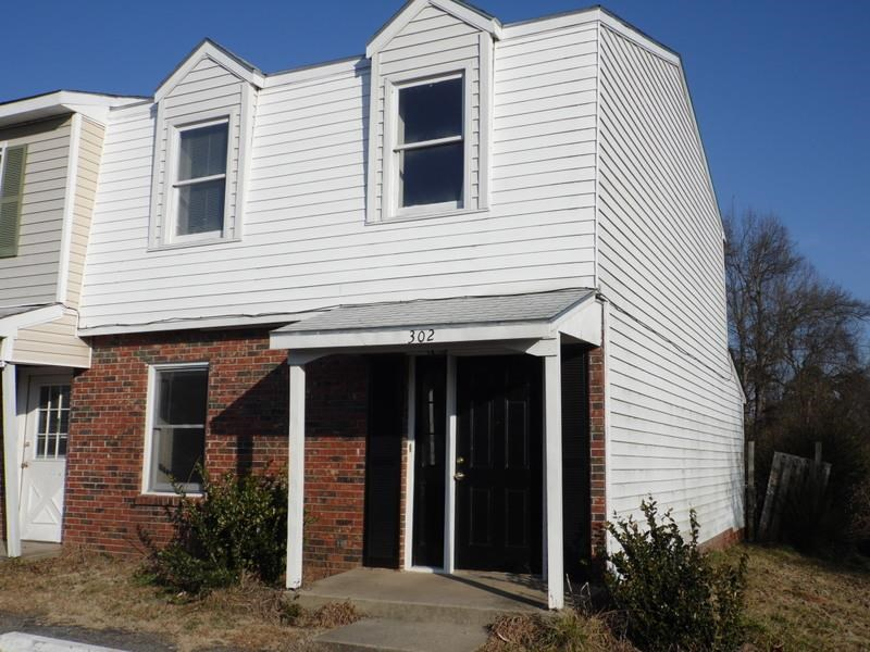 Rental Homes for Rent, ListingId:30294115, location: 302 N Townville Street Seneca 29678