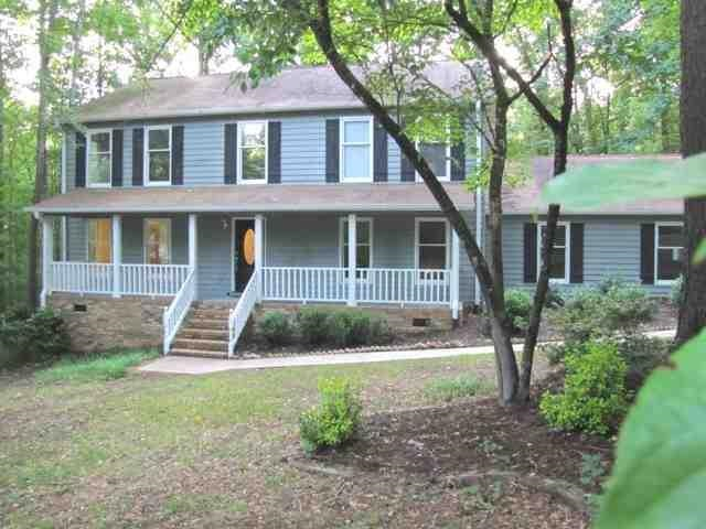 Rental Homes for Rent, ListingId:30300170, location: 120 Shallowford Way Seneca 29672