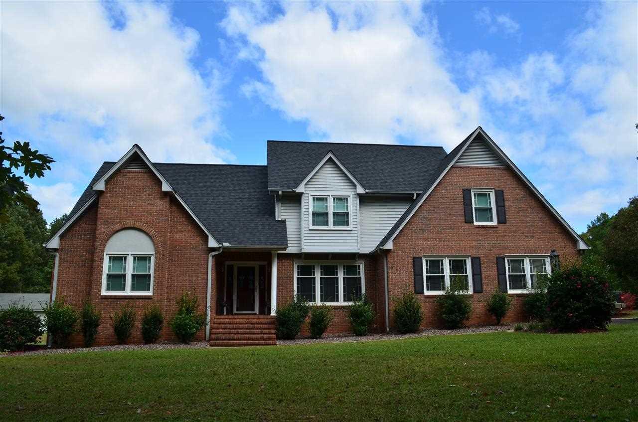 Real Estate for Sale, ListingId: 30326747, Belton,SC29627