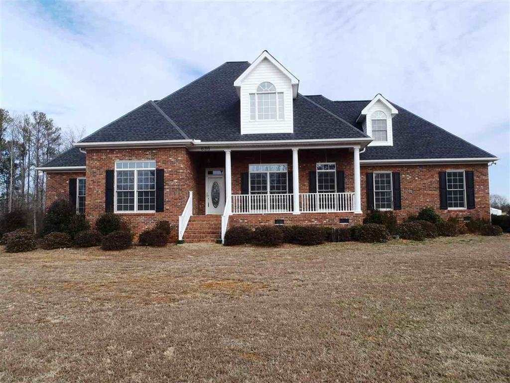 Real Estate for Sale, ListingId: 30332813, Honea Path, SC  29654