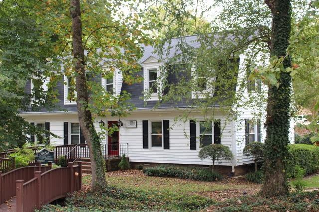 Real Estate for Sale, ListingId: 30362785, Clemson,SC29631