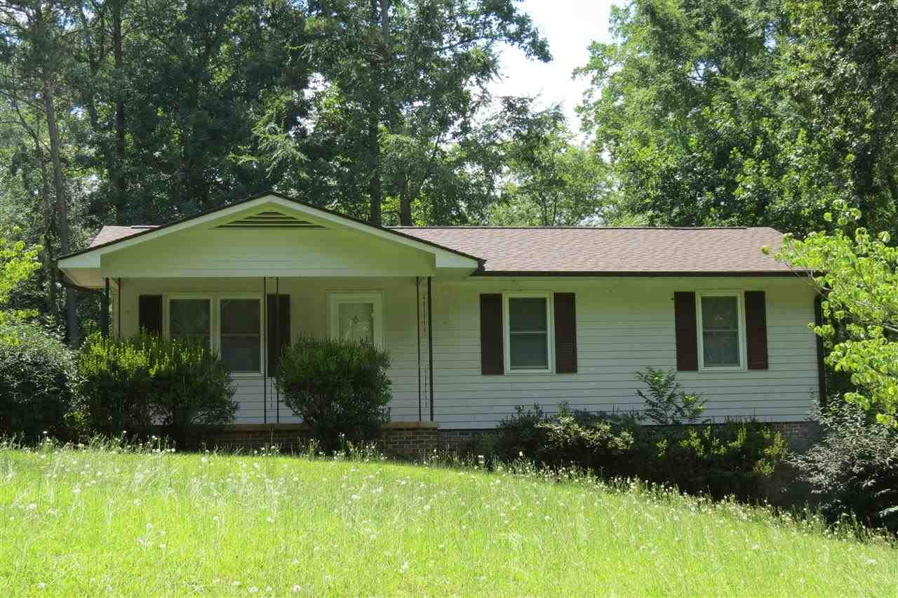 Rental Homes for Rent, ListingId:30384692, location: 4006 Kaye St. Seneca 29678
