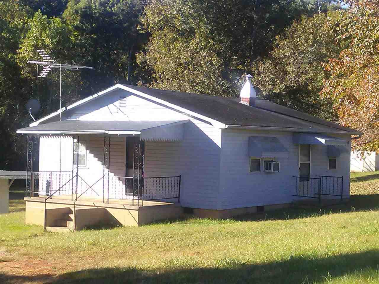 Real Estate for Sale, ListingId: 30384590, Seneca,SC29678