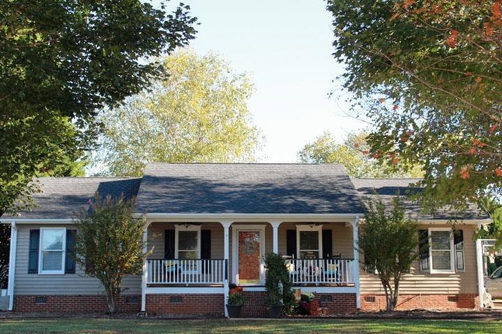 116 Westridge, Piedmont, SC 29673