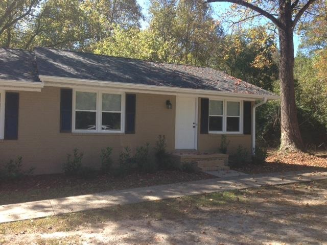 Rental Homes for Rent, ListingId:30424780, location: 136 Crayton Creek Ln Easley 29642