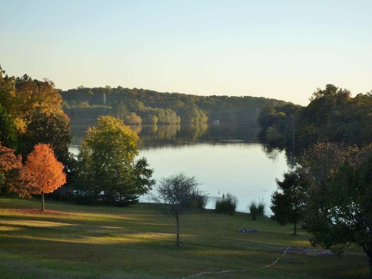 6.42 acres Williamston, SC