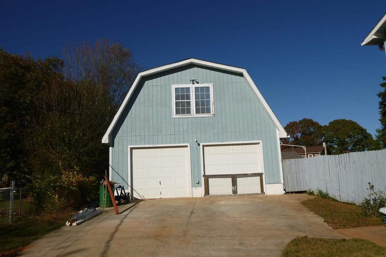 Rental Homes for Rent, ListingId:30494805, location: 102B Meadow Drive Seneca 29678