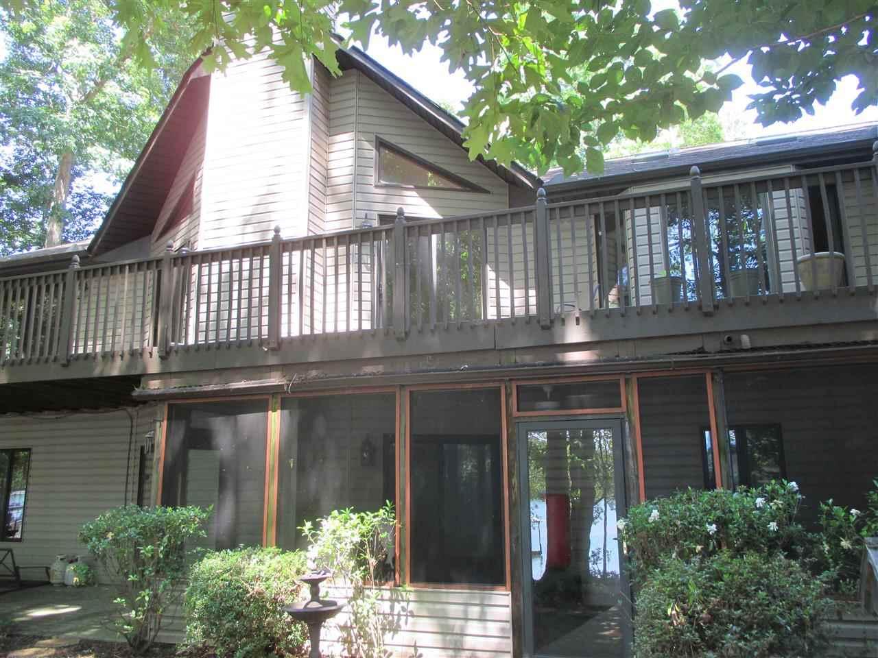 Real Estate for Sale, ListingId: 30531716, Fair Play,SC29643