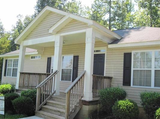 Rental Homes for Rent, ListingId:30531719, location: 111 Hickory Trail Westminster 29693