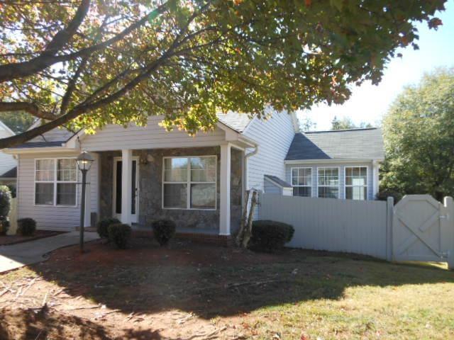 Real Estate for Sale, ListingId: 30611312, Pendleton,SC29670