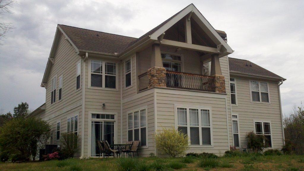 Rental Homes for Rent, ListingId:30621138, location: 143 Northshores Drive Seneca 29672