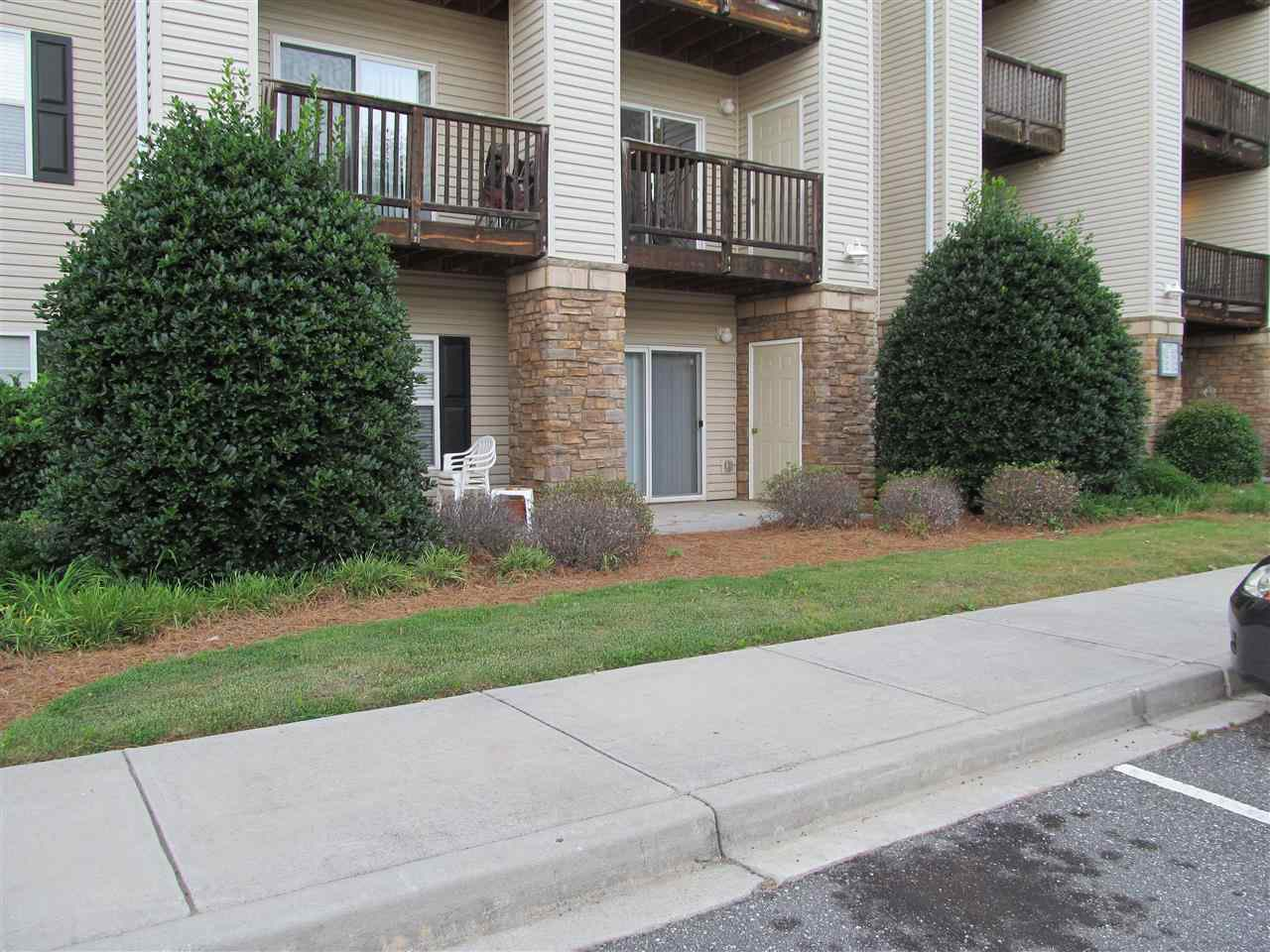 Rental Homes for Rent, ListingId:30621137, location: 702 Lookover Dr Anderson 29621