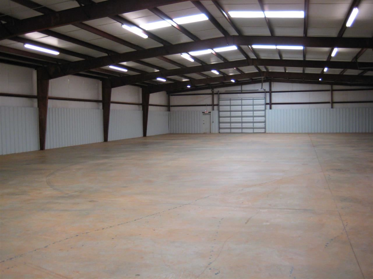 Real Estate for Sale, ListingId: 30634650, Piedmont,SC29673