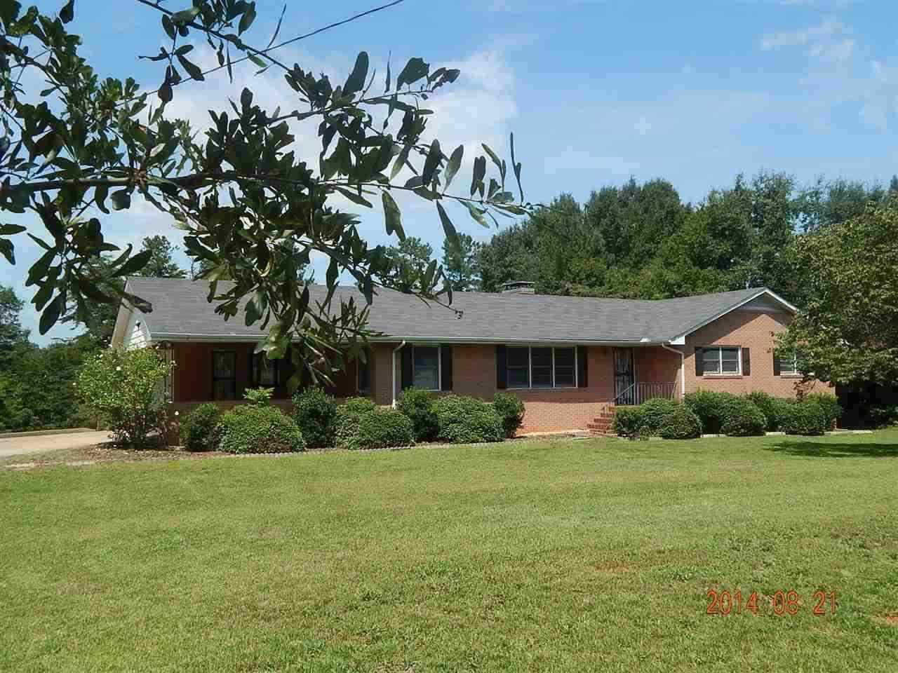 Rental Homes for Rent, ListingId:30634597, location: 105 Hillandale Rd. Seneca 29672