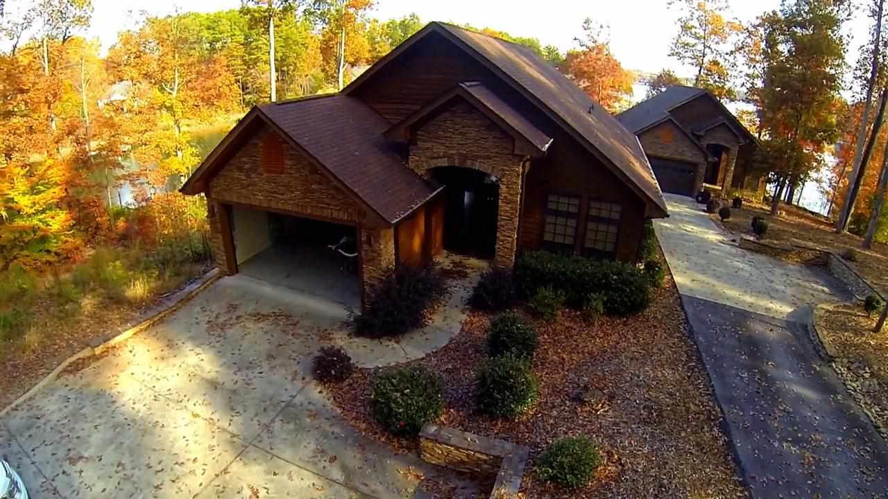 Real Estate for Sale, ListingId: 30660160, Seneca,SC29672