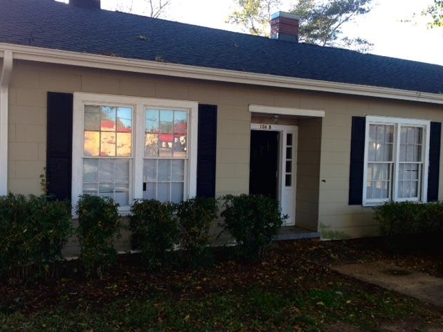 Rental Homes for Rent, ListingId:30673106, location: 106 S 5th Street Easley 29640