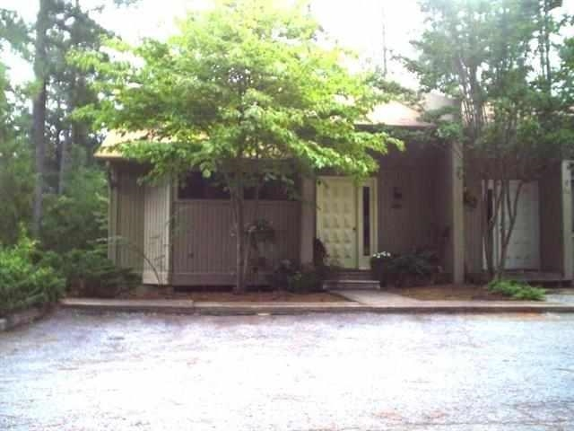 Rental Homes for Rent, ListingId:30673099, location: 309 Foxfire Court Seneca 29672