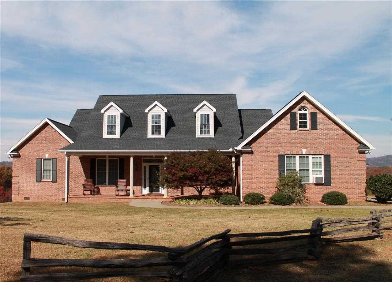 Real Estate for Sale, ListingId: 30725833, Westminster,SC29693