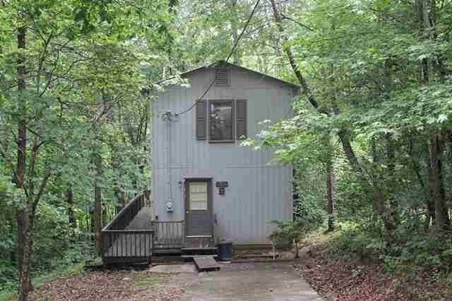 Real Estate for Sale, ListingId: 30746734, Toccoa,GA30577