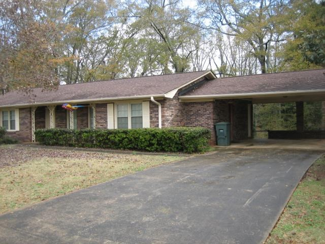 Real Estate for Sale, ListingId: 30786916, Honea Path,SC29654