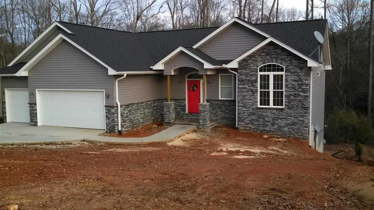 Real Estate for Sale, ListingId: 30798965, Honea Path,SC29654
