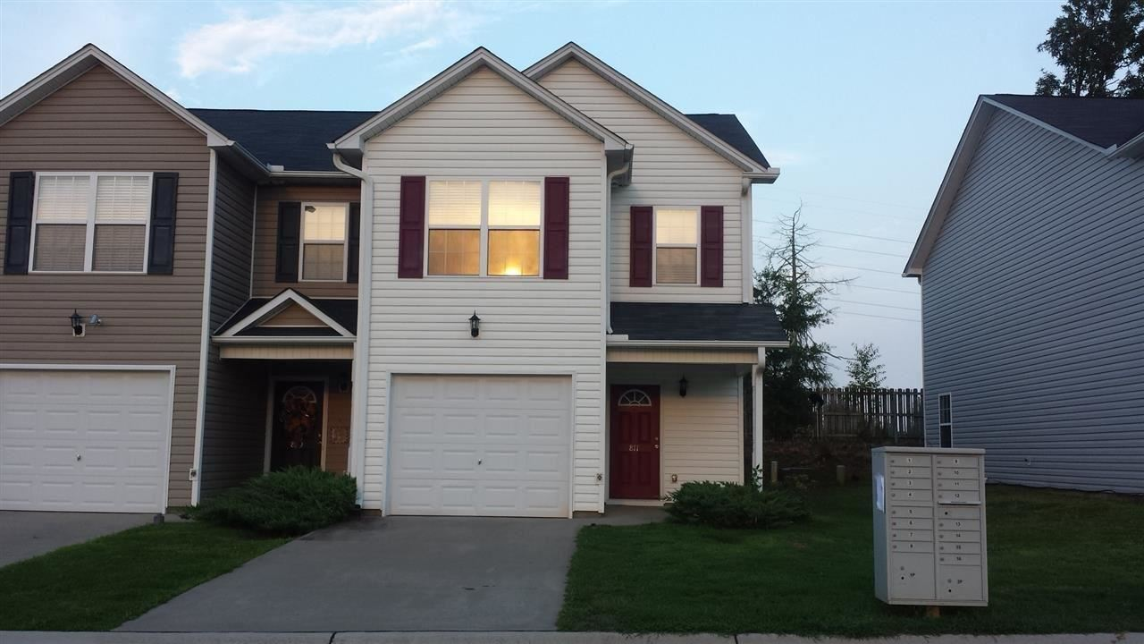 Rental Homes for Rent, ListingId:30807646, location: 811 Bellview Way Seneca 29678