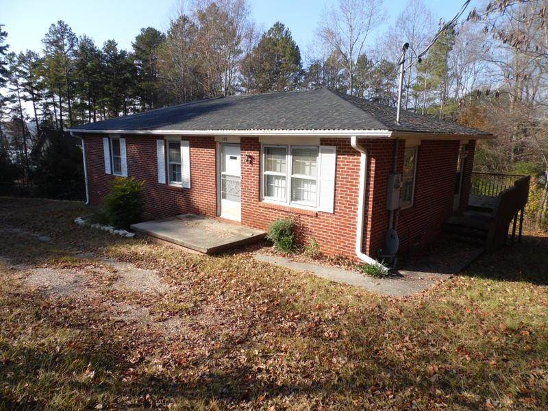 Rental Homes for Rent, ListingId:30845456, location: 130 Maranatha Ln Seneca 29672