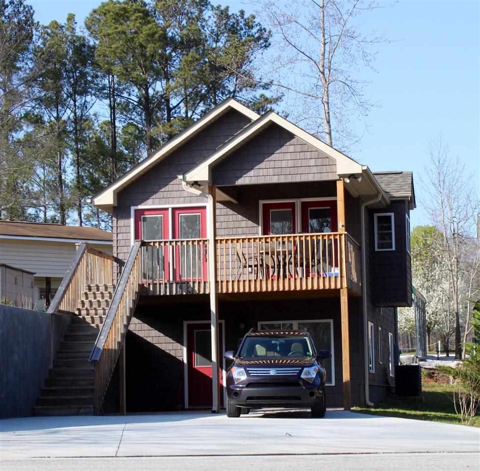 Real Estate for Sale, ListingId: 30870215, Westminster,SC29693