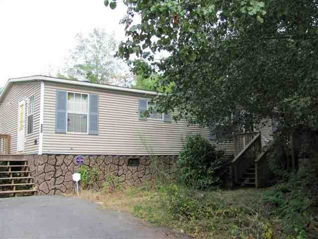 Rental Homes for Rent, ListingId:30914617, location: 217 Wells Circle Townville 29689