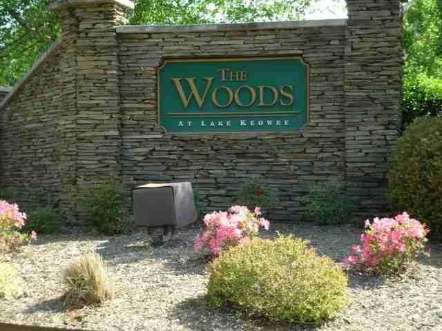 Real Estate for Sale, ListingId: 30914596, West Union,SC29696