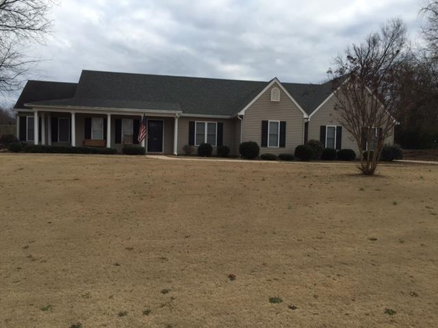 Rental Homes for Rent, ListingId:30933336, location: 105 Carrie Leigh Lane Pendleton 29670